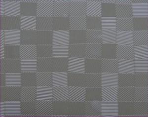 FLS-05交織麻紋