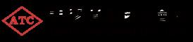asahiboueki_logo